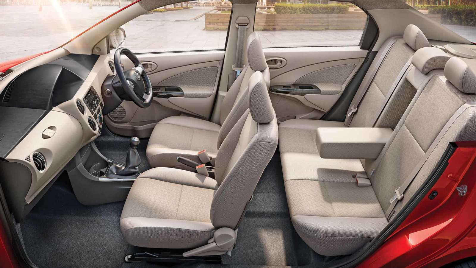 new-toyota-etios-platinum-safety_gallery_9-10