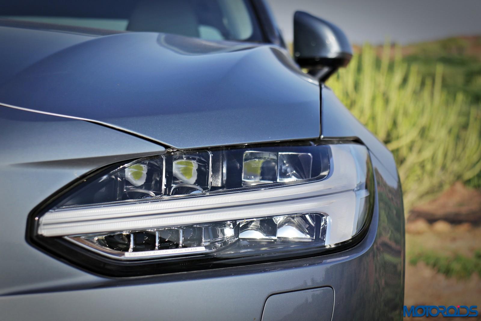 new-volvo-s90-india-headlamp
