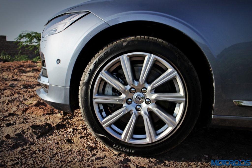 new-volvo-s90-india-wheels