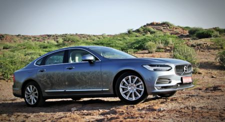 new-volvo-s90-side-5