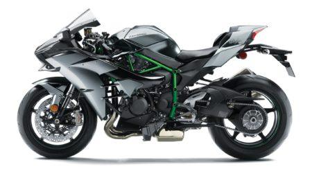 ninja-h2-carbon-5