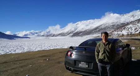 nissan-gt-r-everest-base-camp-12