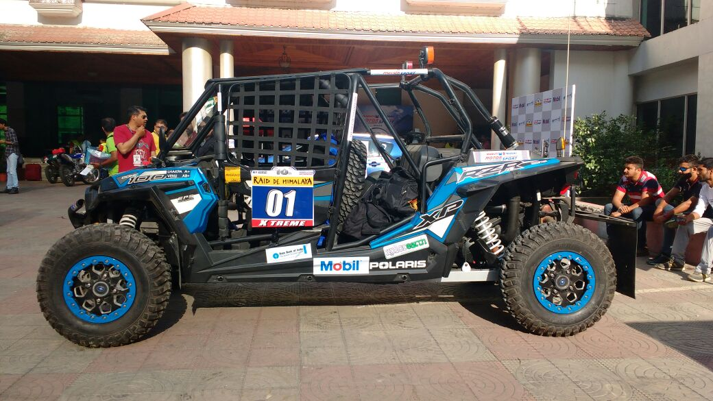polaris-india-raid-de-himalaya-2016-1