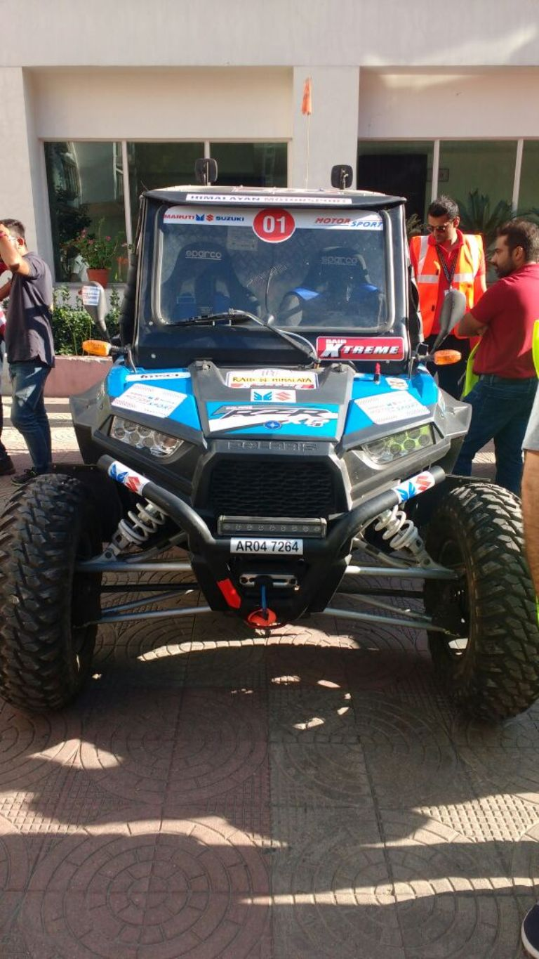 polaris-india-raid-de-himalaya-2016-2