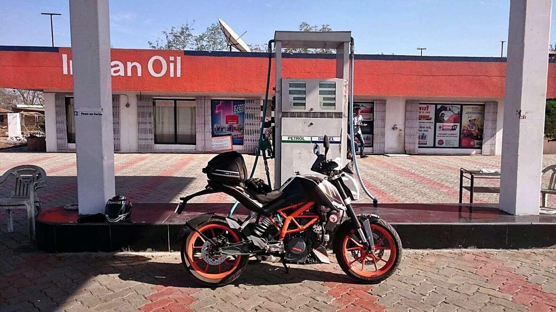 souvig-sarkar-4th-fuel-station