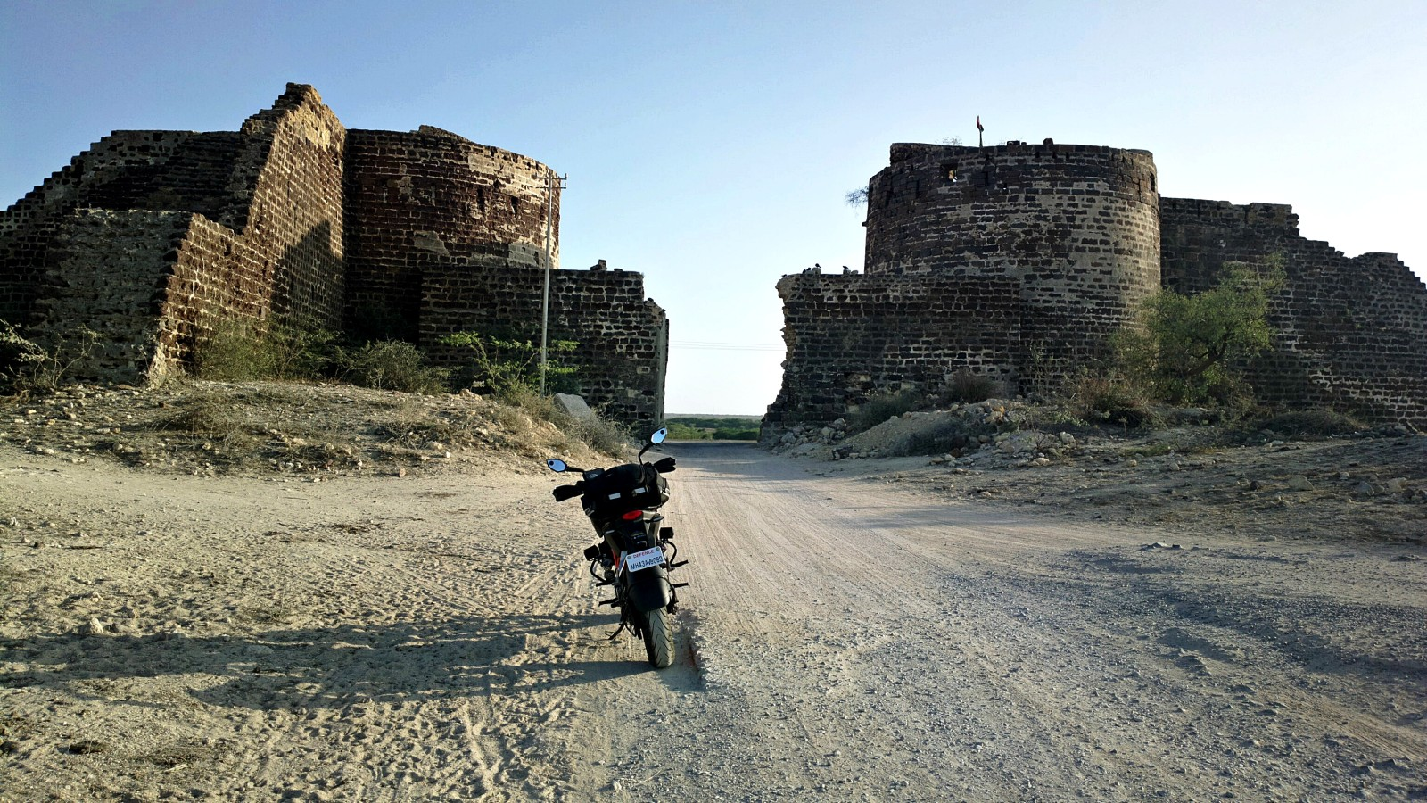 souvig-sarkar-east-west-expedition-images-7-1
