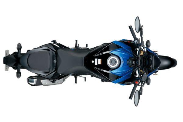 Suzuki-GSX-S750-9-600x400