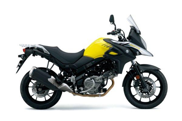 Suzuki-V-Strom-650-2-600x400