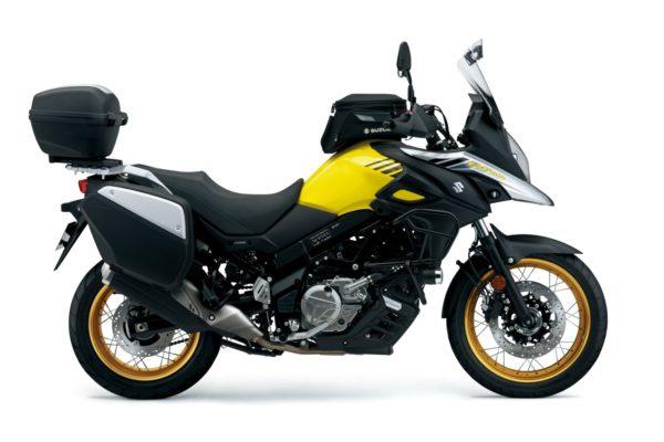 Suzuki-V-Strom-650-5-600x400