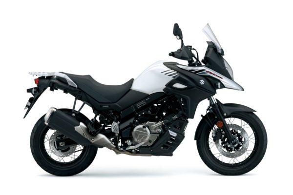 Suzuki-V-Strom-650-8-600x400