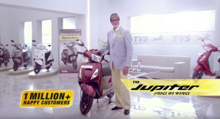 tvs-jupiter-amitabh-bachchan