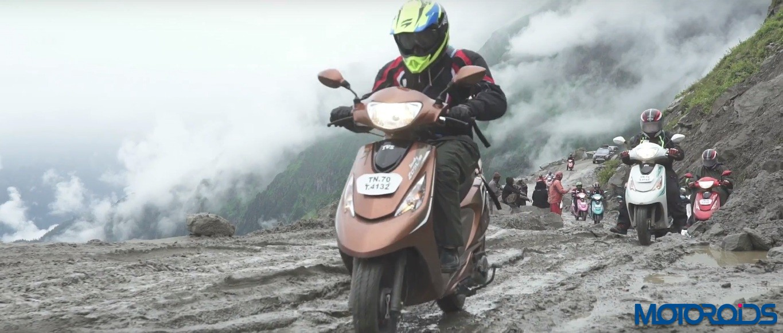 tvs-scooty-himalayan-highs-25102016-10