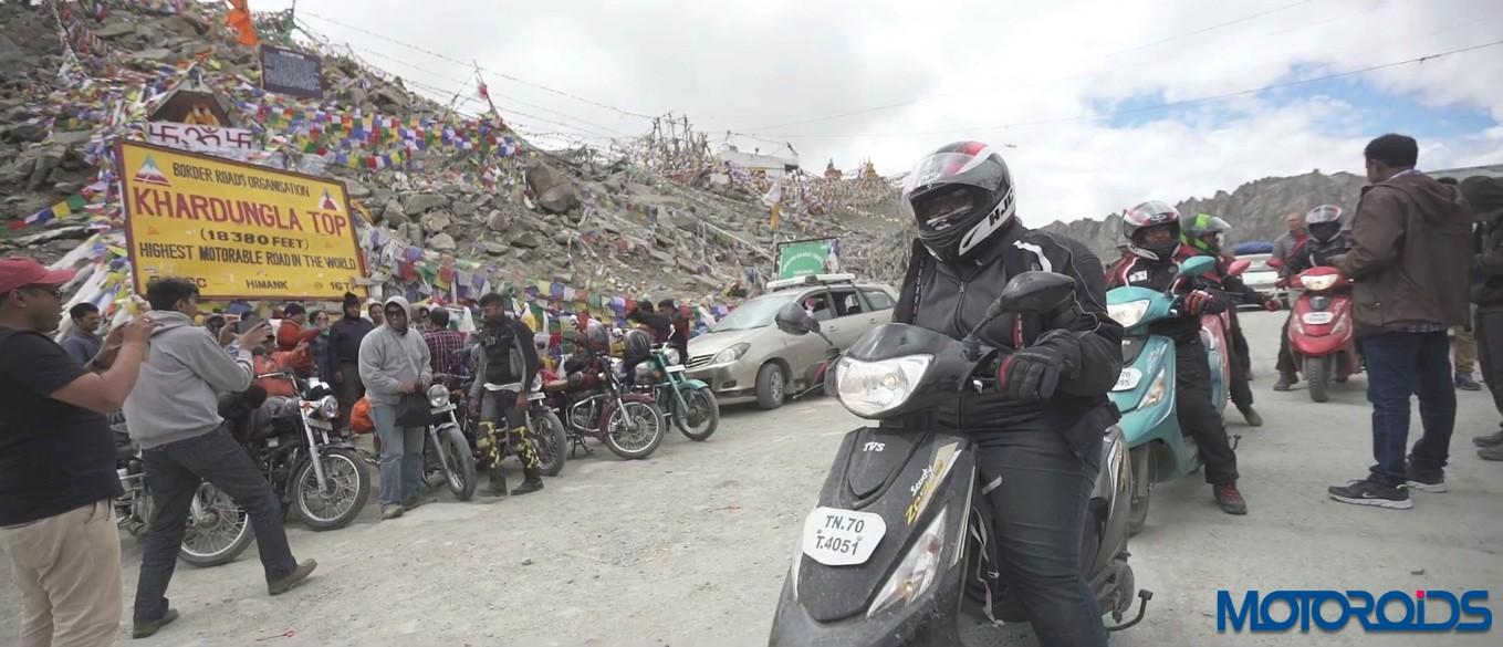 tvs-scooty-himalayan-highs-25102016-15