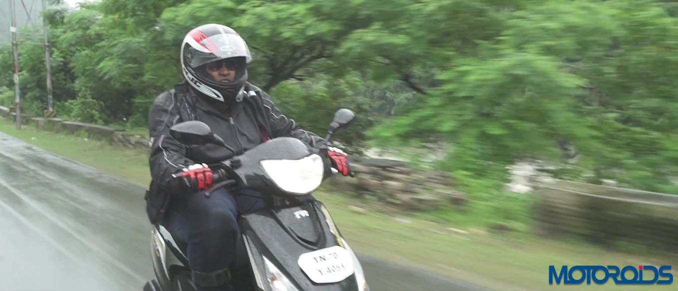 tvs-scooty-himalayan-highs-25102016-4