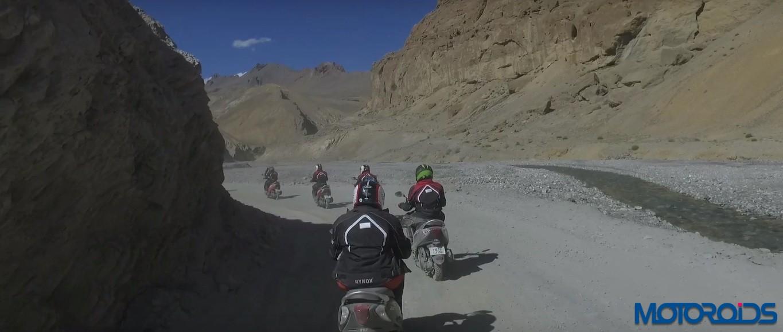 tvs-scooty-himalayan-highs-25102016-9