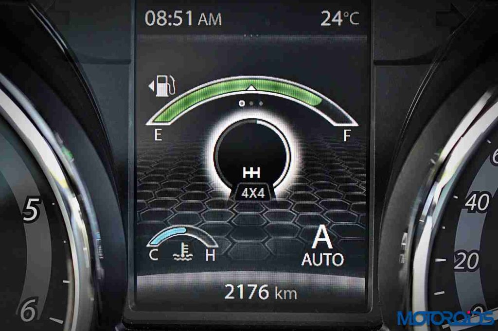 tata-hexa-super-drive-modes-1