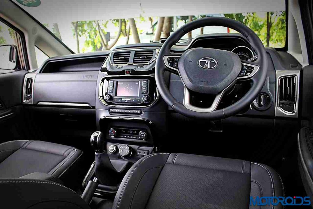 tata-hexa-dashboard-1