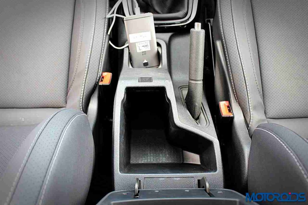 tata-hexa-interior-storage-1
