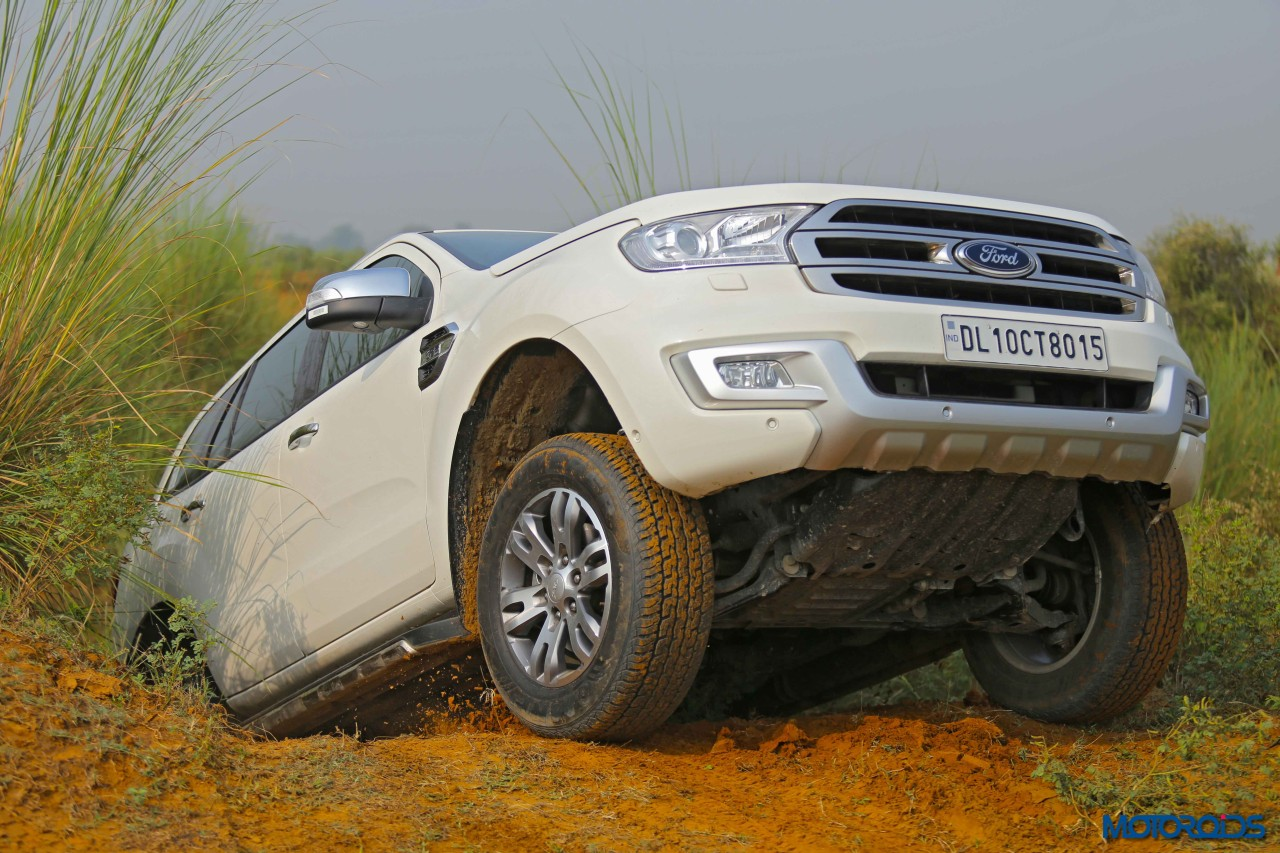The-Great-Ford-Endeavour-Drive-2016-Delhi-9