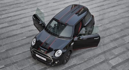 the-mini-cooper-s-carbon-edition-1