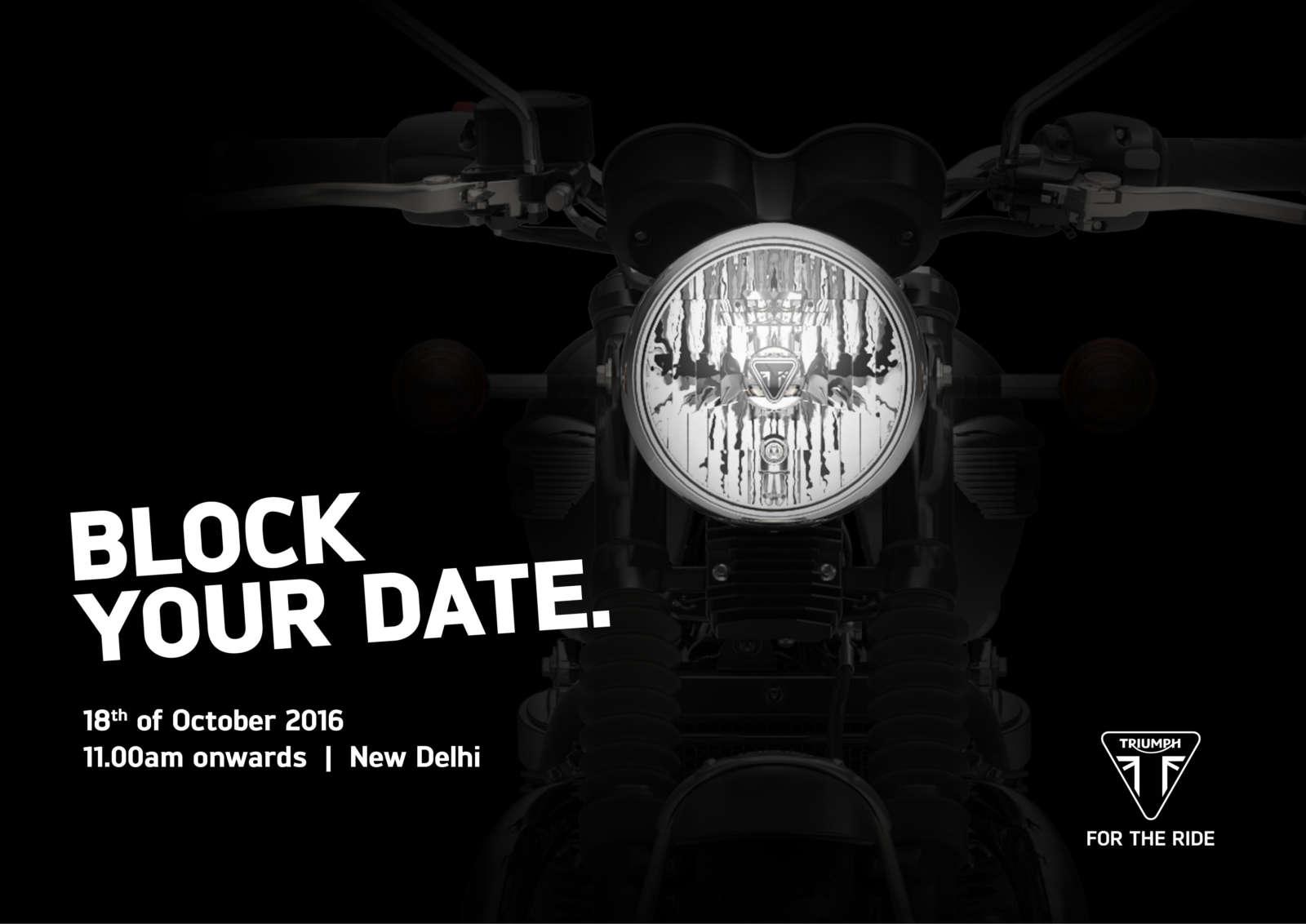 triumph-motorcycles-launch