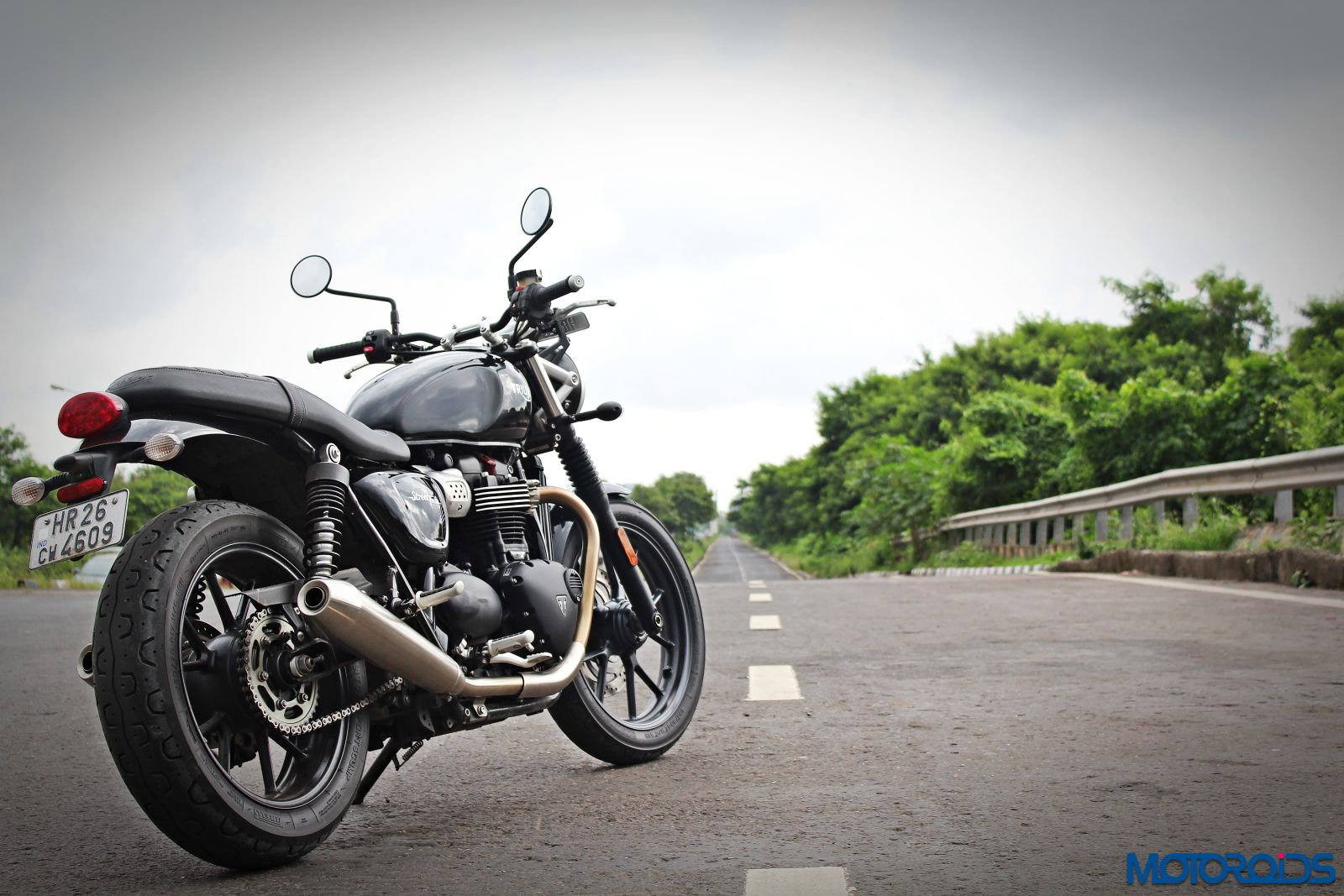 triumph-street-twin-review-115