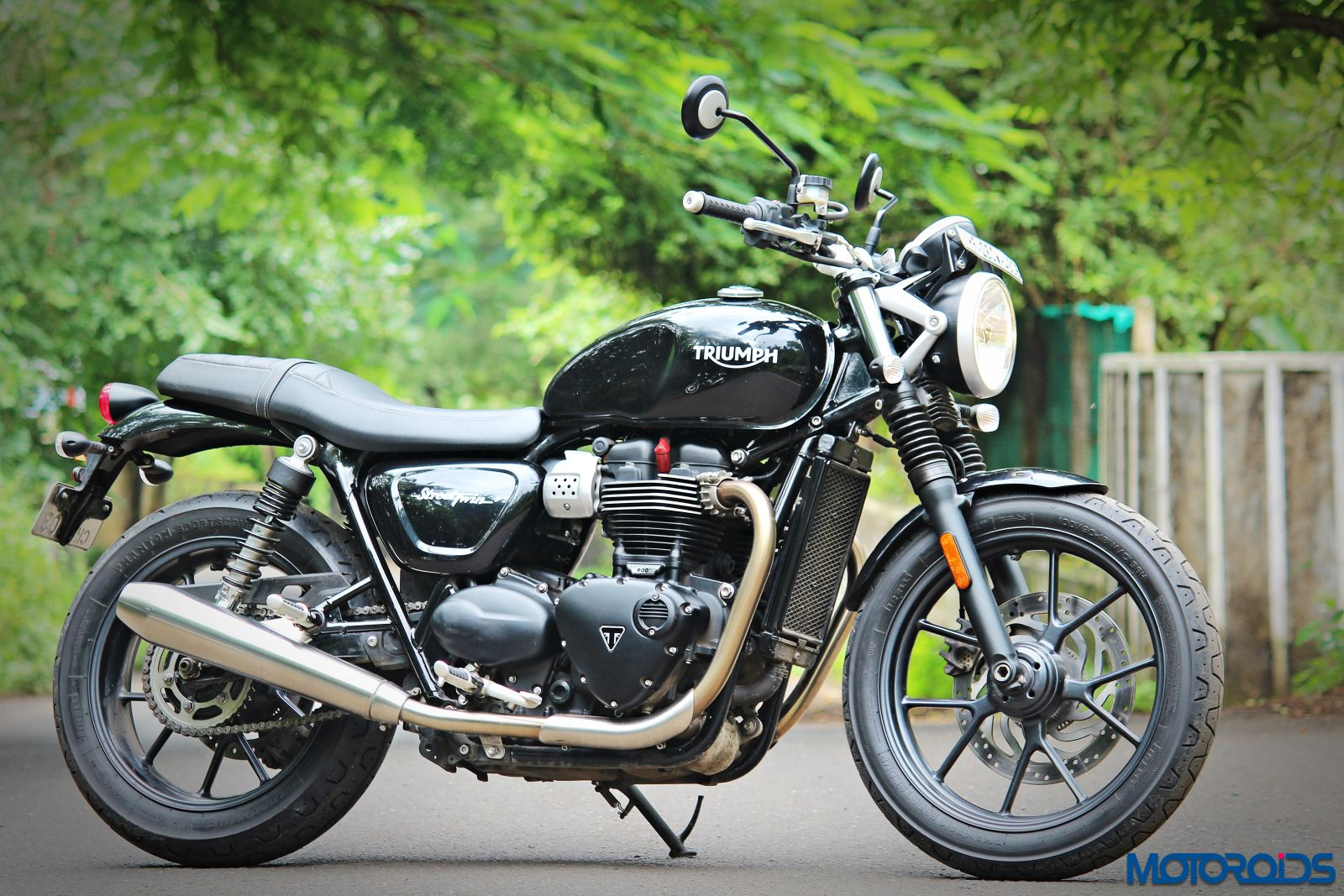 triumph-street-twin-review-19