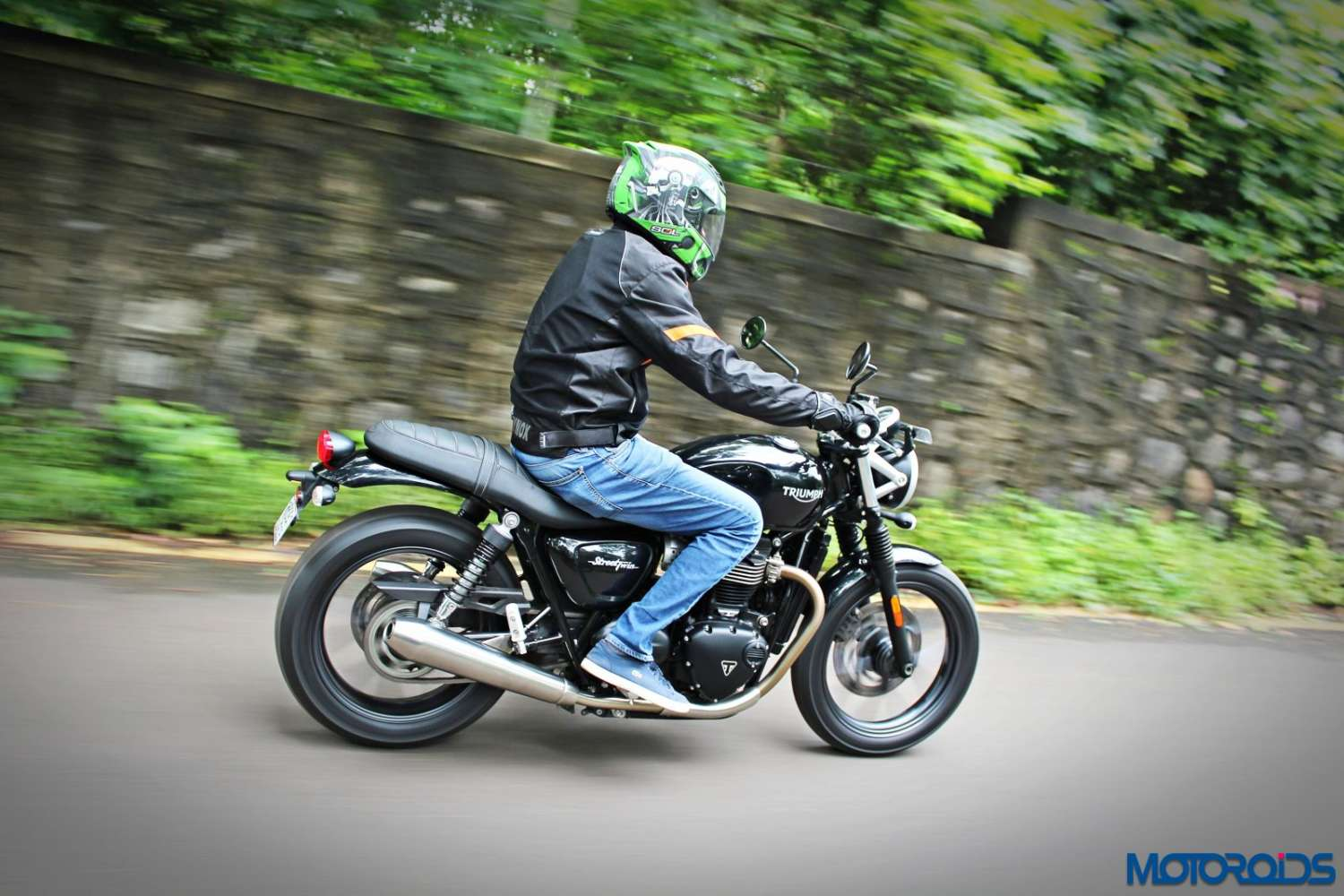 triumph-street-twin-review-55
