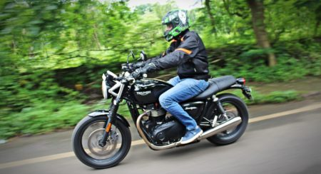triumph-street-twin-review-61