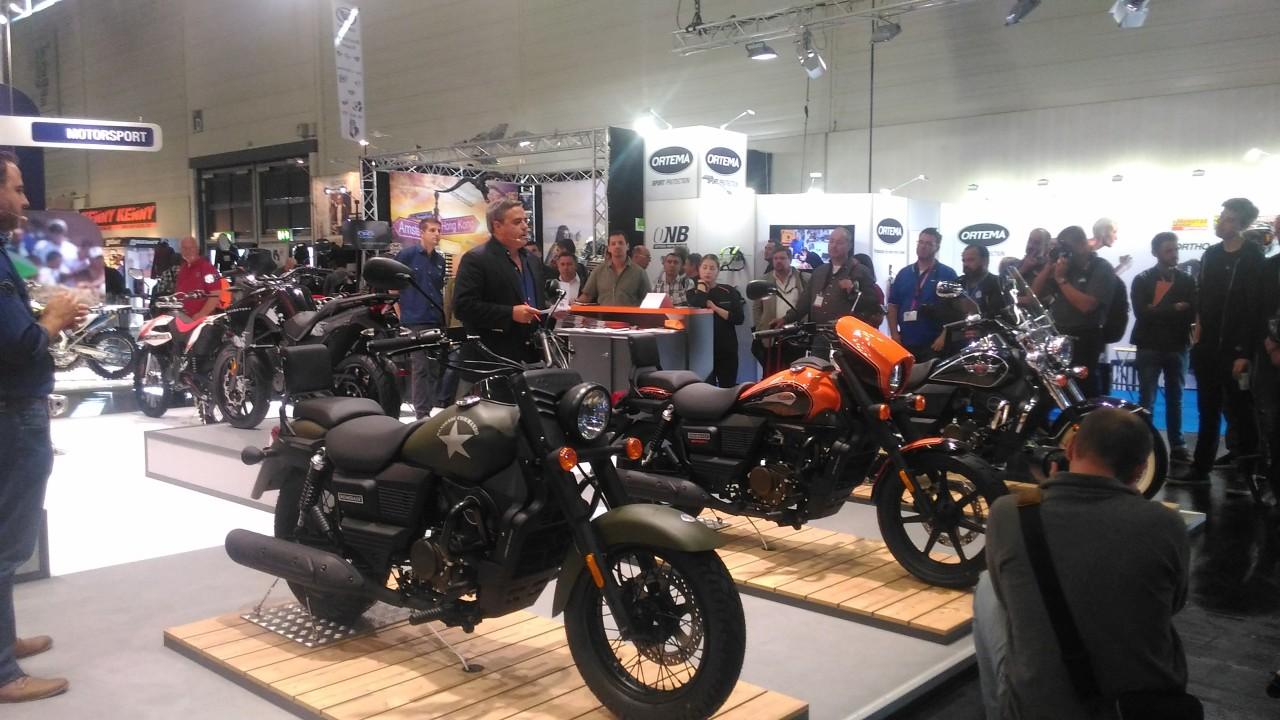 um-motorcycles-debut-in-europe-at-intermot-2016