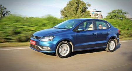 volkswagen-ameo-diesel-action-blue-side-2