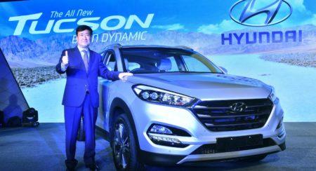 2016-hyundai-tucson-2