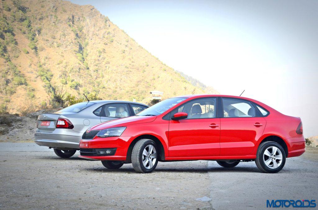 2016-new-skoda-rapid-facelift-91