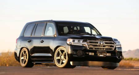 2016-sema-toyota-land-speed-cruiser-1
