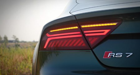 2017-audi-rs7-performance-tail-lamps-2