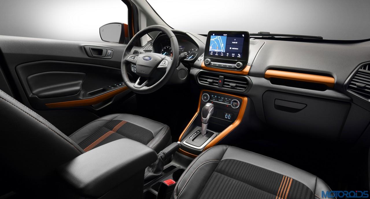 2017-Ford-EcoSport-interior-2