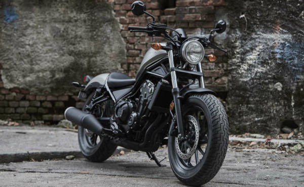 2017 honda rebel 500 1