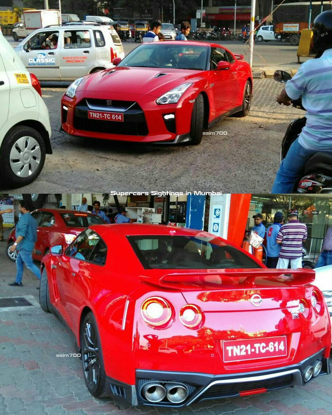 2017-nissan-gt-r-spotted-ahead-of-launch-6