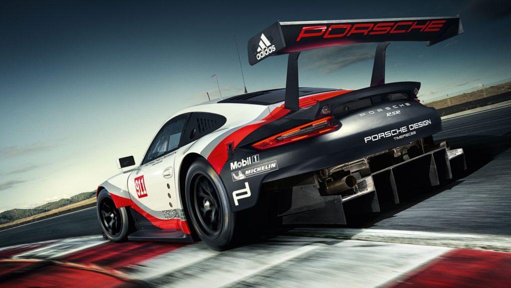 2017-porsche-911-rsr-10