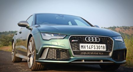 audi-rs7-performance-2