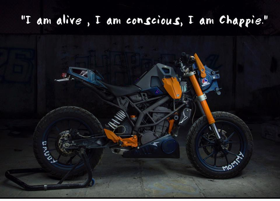 autologue-designs-custom-chappie-ktm-duke-1