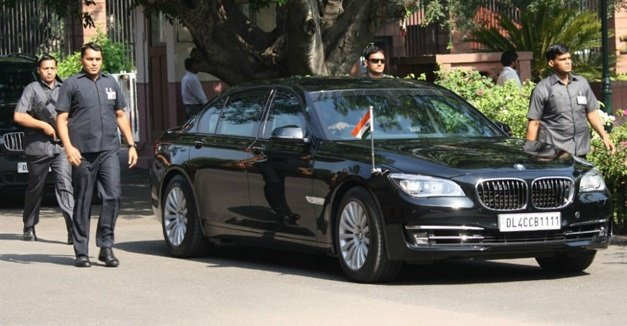 bmw-narendra-modi-official-car-1