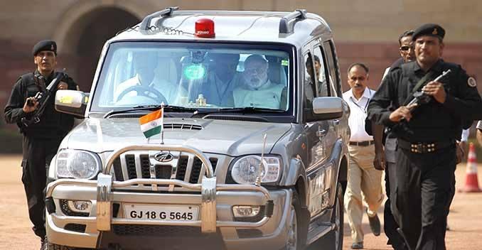 bmw-narendra-modi-official-car-3