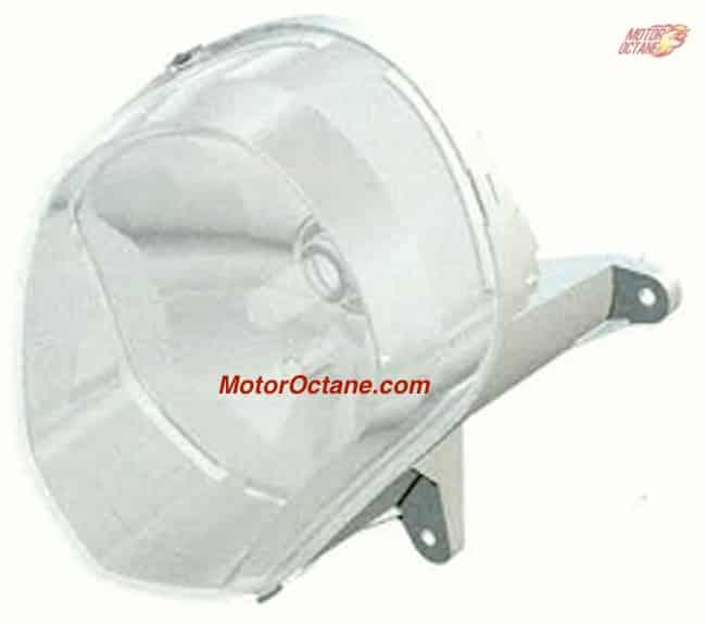 Bajaj-Chetak-Leaked-Patent-Images-Headlamp