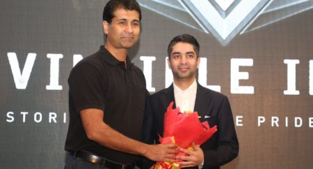 bajaj-v-launches-invincible-indians-3