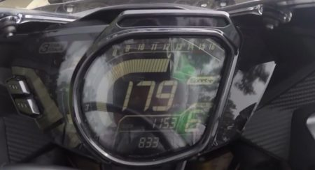 cbr250rr-top-speed-otomotif