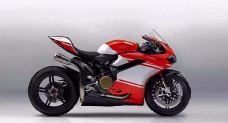 ducati-1299-superleggera-project-1408-4