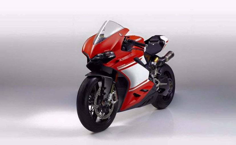 ducati-1299-superleggera-project-1408-5