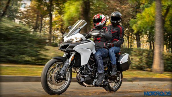 Ducati-Multistrada-950-1-600x338