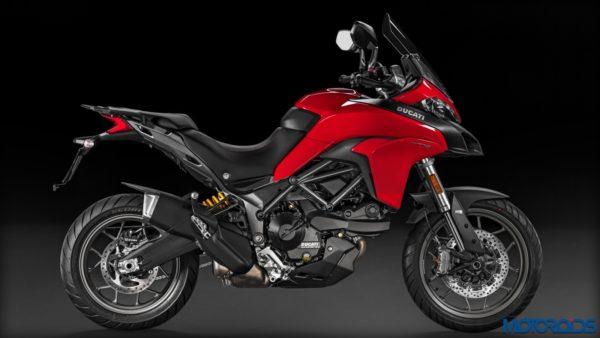Ducati-Multistrada-950-22-600x338